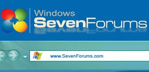 Windows 7 Forums - change, add or remove start up programs in Windows 7