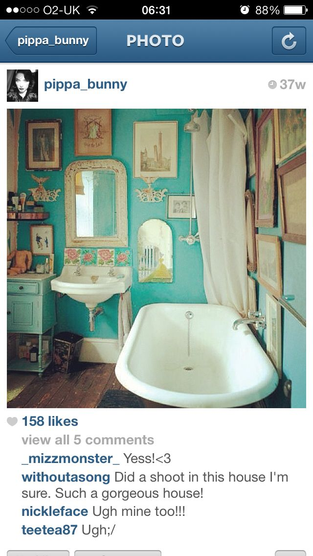Best Turquoise Bathroom Decor Ideas On Pinterest Turquoise