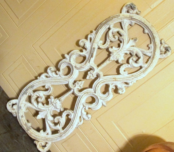 9 best wrought iron images on Pinterest | Wrought iron, Windows and ...