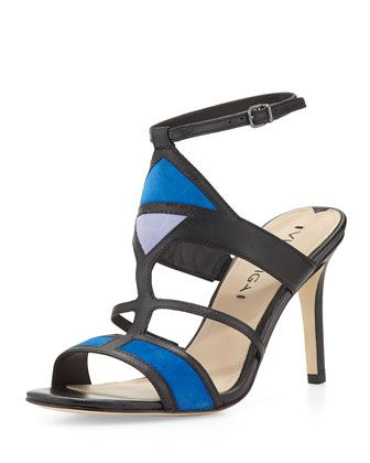 Sandals by Via Spiga