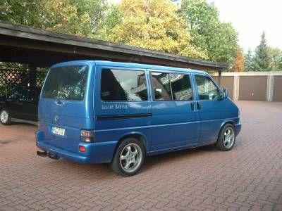 69 best vw t4 images on pinterest vans mobile home and campsite. Black Bedroom Furniture Sets. Home Design Ideas