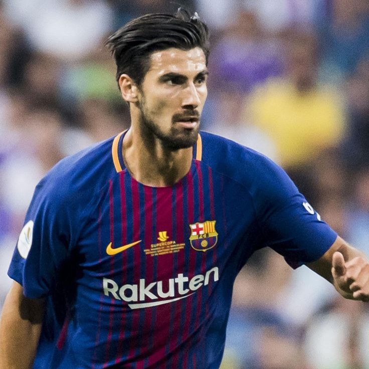 Tottenham Transfer News: Latest Rumours on Andre Gomes and Anthony Ralston