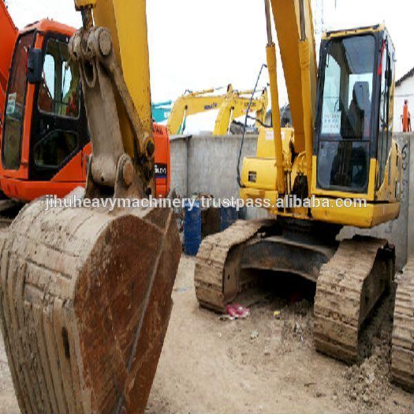 Used komatsu pc200-8 excavator for sale new excavator komatsu pc200 price#new excavator komatsu pc200 price#Machinery#komatsu#komatsu pc200