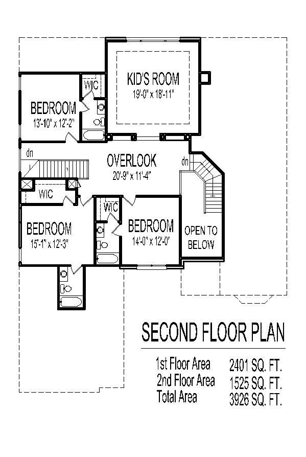 12 Unique 2 Story House Plans With Curved Staircase Gallery With | Round Staircase House Plans | Beautiful | Small House | Exterior | Dimension | Stair Outside