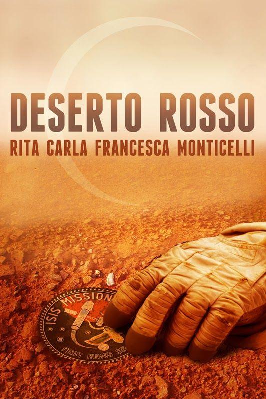 Recensione del Dr. Teophilus di #desertorosso   Immagine di www.stregattodesign.com   http://recensionidallagalassia.blogspot.it/2014/01/la-saga-marziana-di-deserto-rosso.html