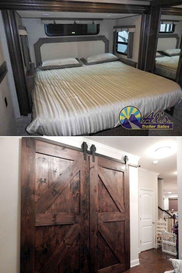 Glass Sliding Wardrobe Doors Indoor Barn Doors For Sale Front Door Replacement Barn Doors Sliding Doors Home
