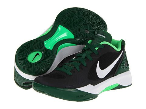 new style 2c1b7 05586 Astra (3 colors)  Volleyball shoes  Volleyball Shoes, Nike volleyball,  Volleyball