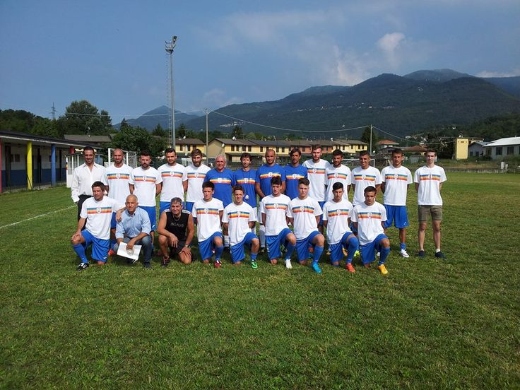 https://www.facebook.com/pages/ASDC-Virtus-Verbania