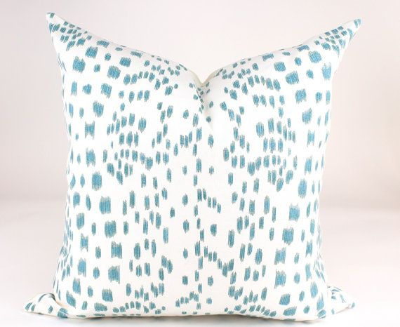 127 Best Images About Pillows On Pinterest