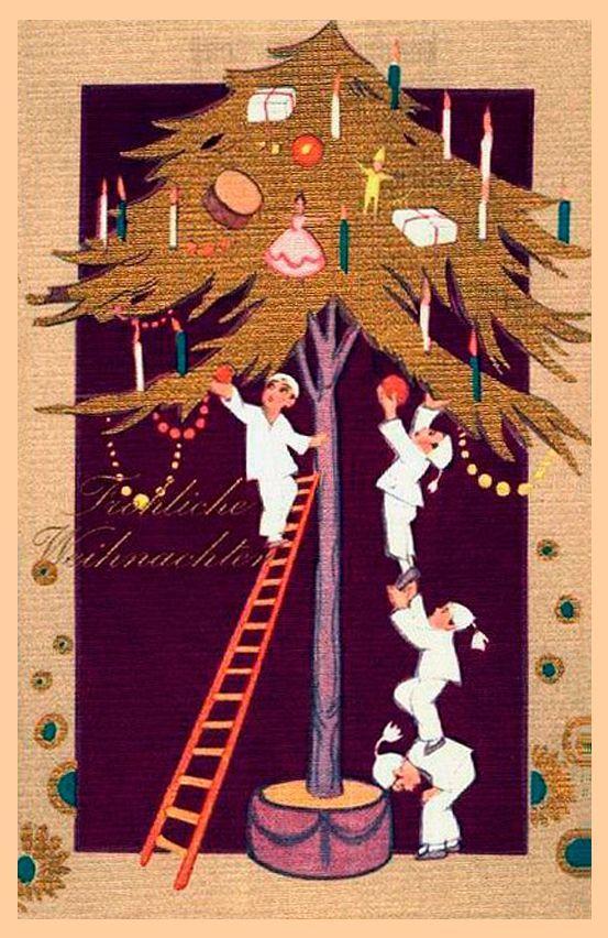 1350 best dollhouse christmas ideas and printies images on Santa Beard Clip Art Santa Hat Clip Art