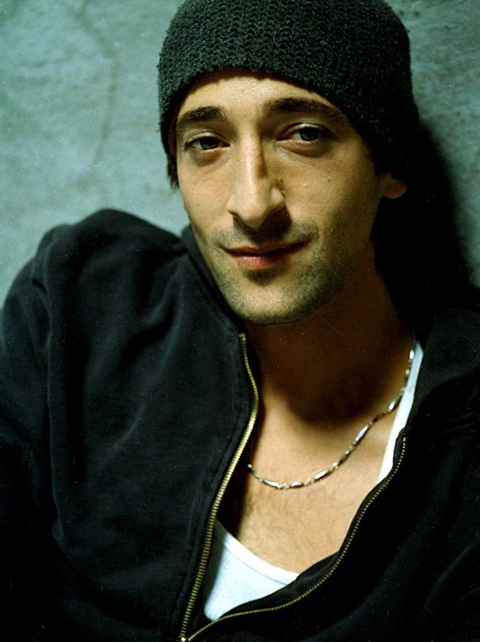 10+ images about adrie... Adrien Brody Movies