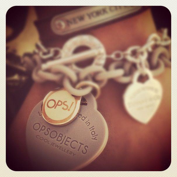 ops object..!!