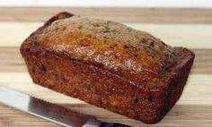 Vinger-Lek-Lekker Resepte: Dadelbrood