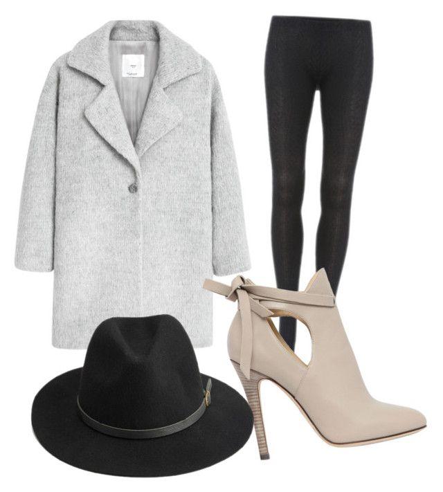 winter   Clothes, Fashion, Diy clothes