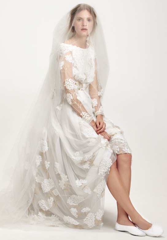 121 best images about wedding inspiration on pinterest for Wedding dresses eau claire wi