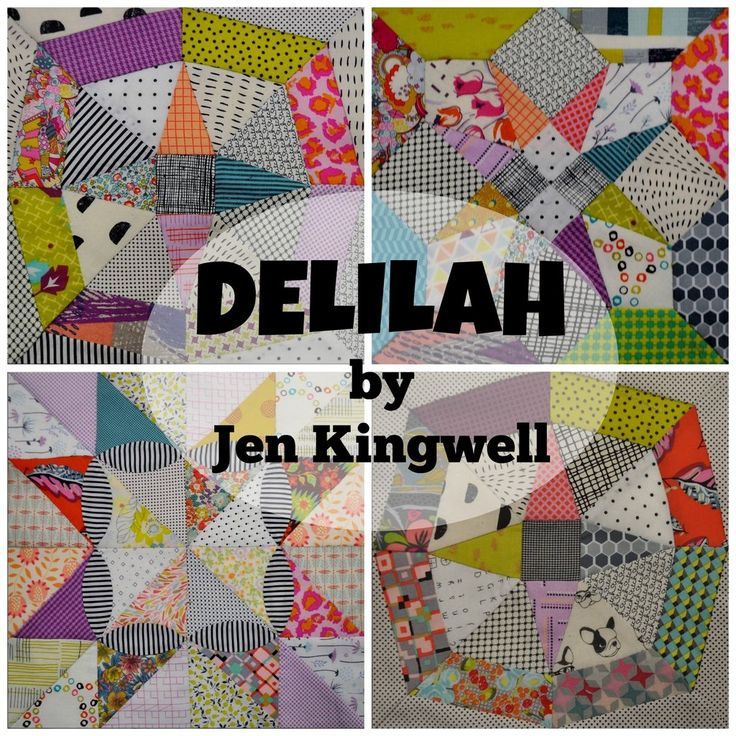 136 best Jen Kingwell Quilts images on Pinterest | Books, Etsy ... : quilts by jen - Adamdwight.com