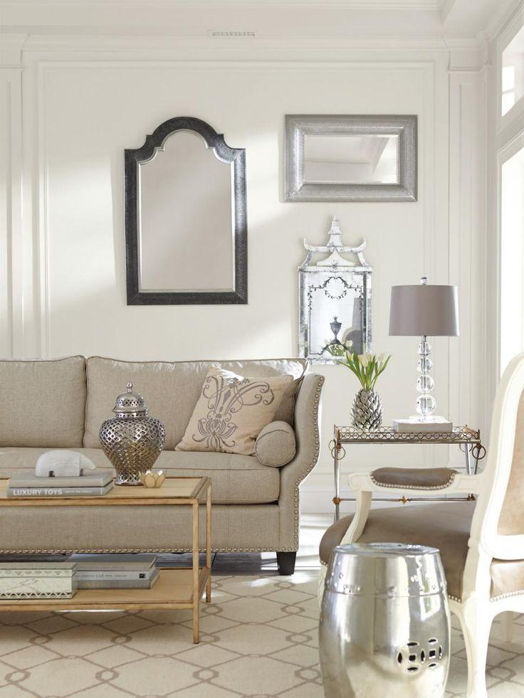 Best 511 Best Colors Creams Whites Images On Pinterest 400 x 300
