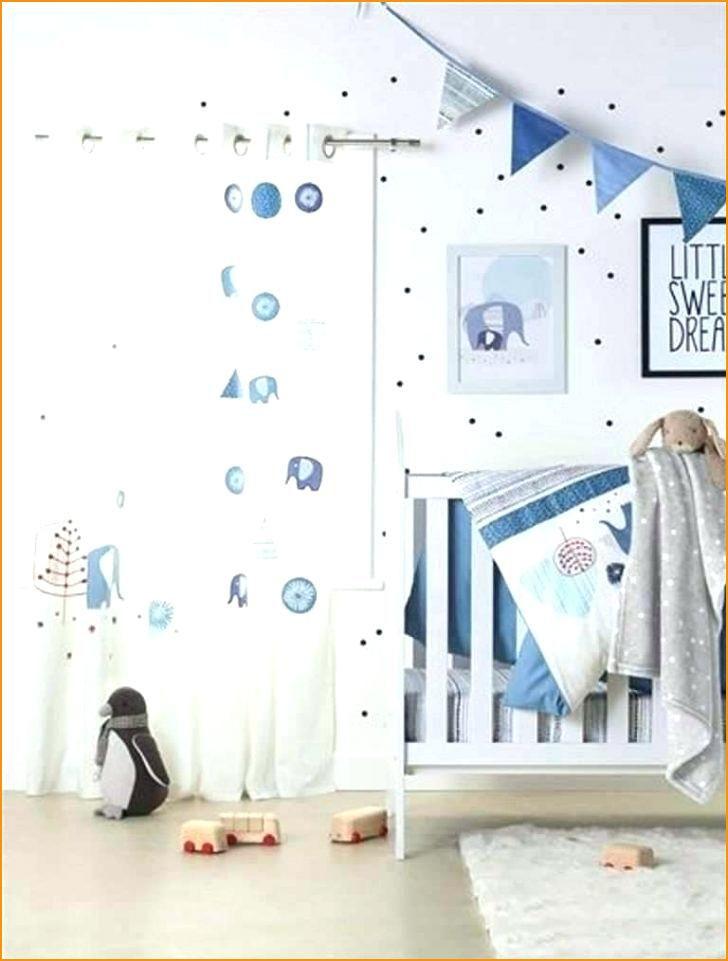 23 Kinderzimmer gardine