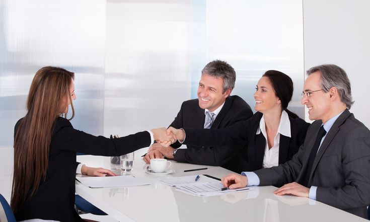 Why Recruitment Agencies Are Used For Hiring IT Staff?