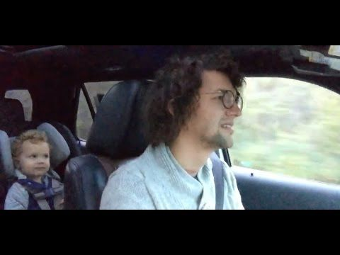 @4.king.n.country// Luke Smallbone (for King and Country): deliberateKids SHOUT OUT! - YouTube