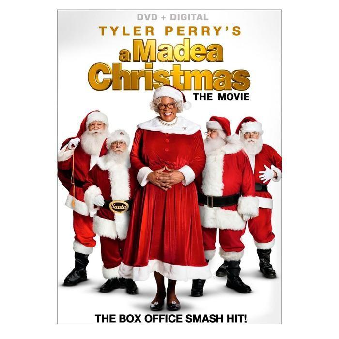 Best 25+ Madea christmas movie ideas on Pinterest | Walmart full ...
