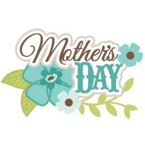 106 best Mothers Day Clip Art images on Pinterest | Mother ...