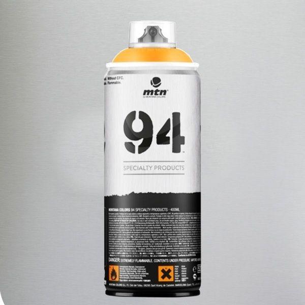 Mtn 94 Speciality Acrylic Varnish 400ml