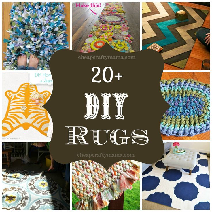 146 Best Images About Cheap Crafty Mama On Pinterest