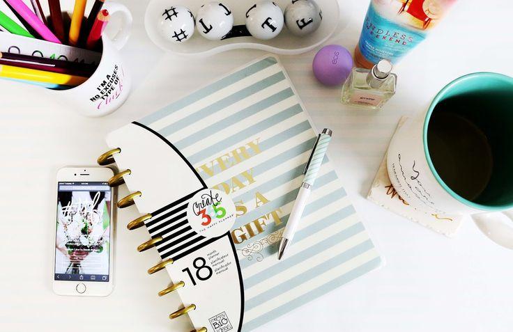 Stay Organised With Sol Calendar | Η εφαρμογή που σου λύνει τα χέρια