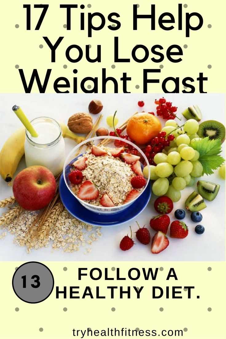 Paleo weight loss recipes picture 9