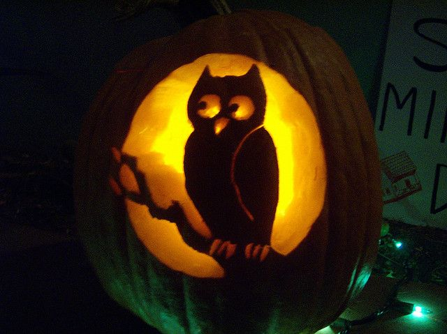 Best halloween images on pinterest costumes