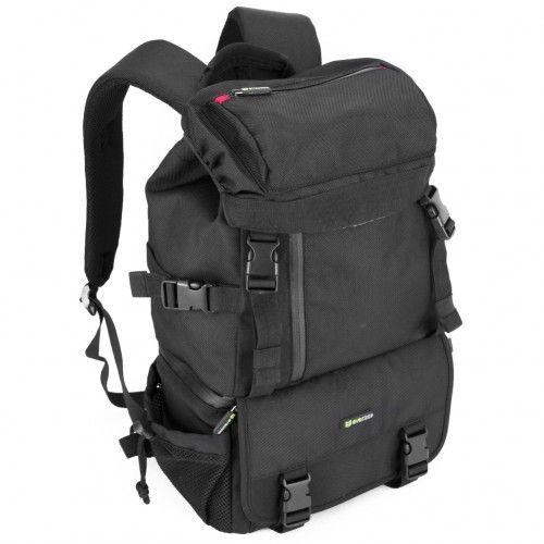 Best 25  Waterproof camera backpack ideas on Pinterest | Camera ...