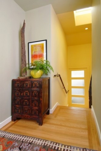 14 best Ombre Decor images on Pinterest | Ombre, Ombre walls and Paint