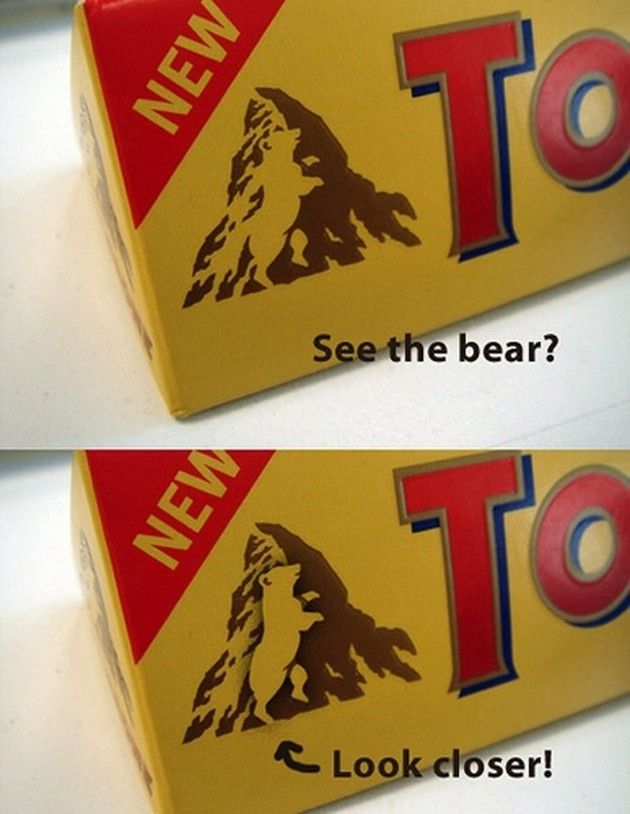 Mind Blown (14 Pics) seriously look at this