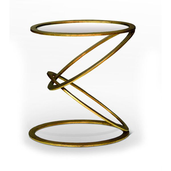 Glass End Tables For Living Room. mobius iron glass end table  Living Room TablesLiving 36 best Glass tables images on Pinterest Product design