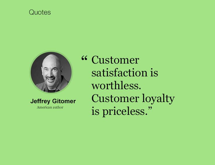 customers satisfaction definition Definition of customer satisfaction in the definitionsnet dictionary meaning of customer satisfaction what does customer satisfaction mean information and.