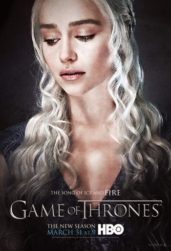 Game of Thrones 5.Sezon izle, Taht Oyunları 5.Sezon izle, game of thrones 5. sezon 1. Bölüm, game of thrones 5. sezon 3. Bölüm, game of thrones 5. sezon,