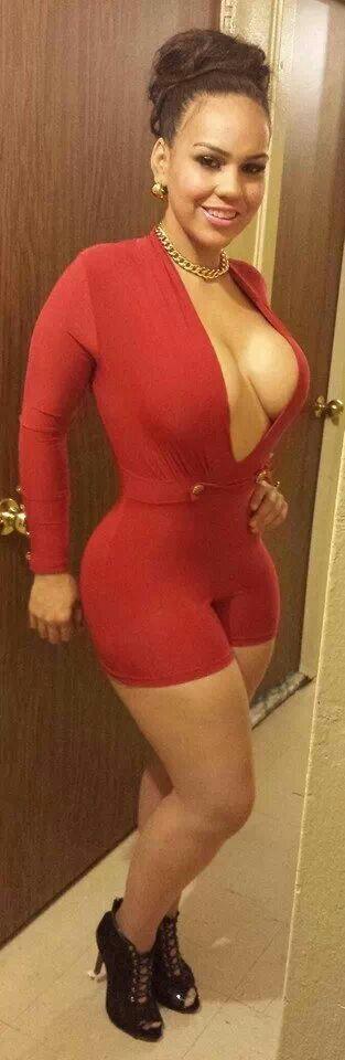 redbone-black-ladies-in-the-nude-pics