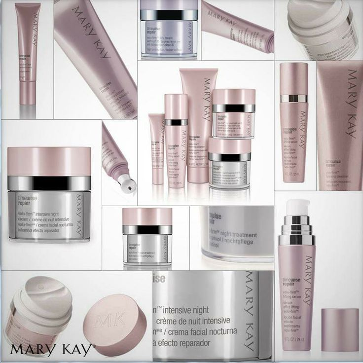 Time Wise Repair is AMAZING!!!!   http://www.marykay.com/Hhiggs  Contact me at hhiggsmk@gmail.com ☺️