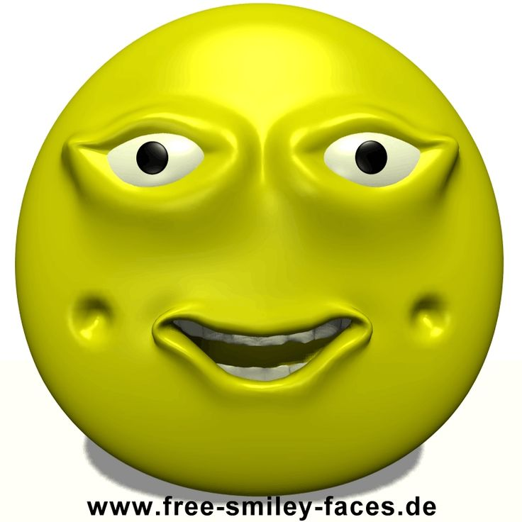 smiley faces | Funny smiley faces. smiley faces images, funny smiley faces pictures ...
