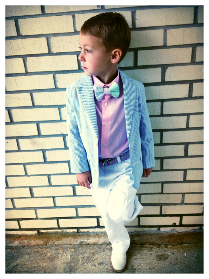 Preppy Lil Boy Vineyard Vines Boys Clothes