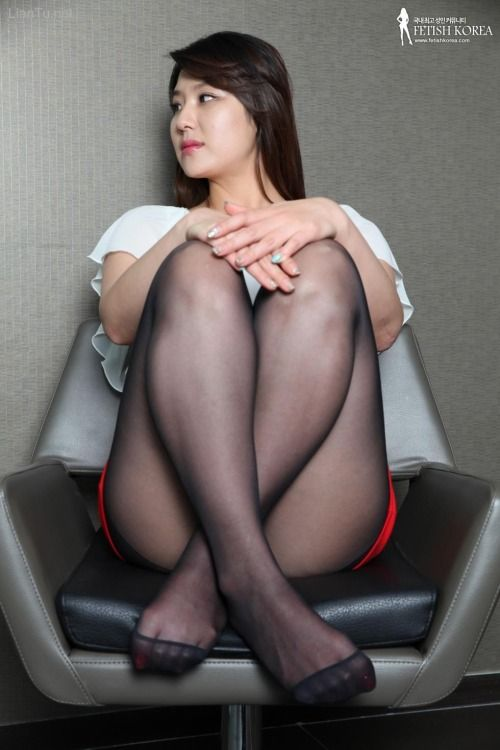 Asian pornstar pictures