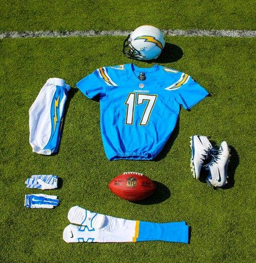 San Diego Chargers Fleece: 17 Best Images About San Diego Super Chargers! On