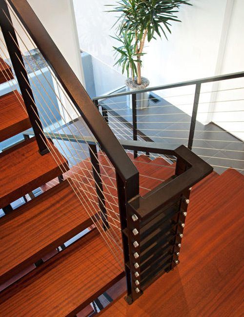 Best 17 Best Images About Stairs Railings On Pinterest 640 x 480