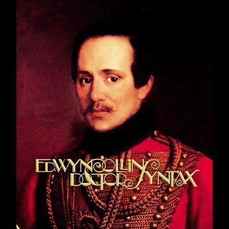 Doctor Syntax [US Bonus Tracks] by Edwyn Collins (CD, Apr-2003, Instinct) #AlternativeIndie
