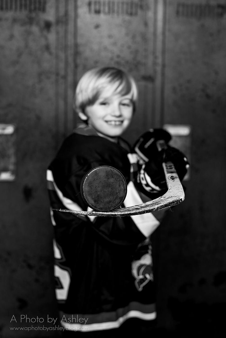 WSYHA  U10 Squirt Travel Portraits Winston-Salem, NC Wedding & Family Photographer A Photo by Ashley White Rust Studio - Youth Hockey - Easton Hockey - CCM Hockey - Bauer - Hockey Stick - Hockey Portrait