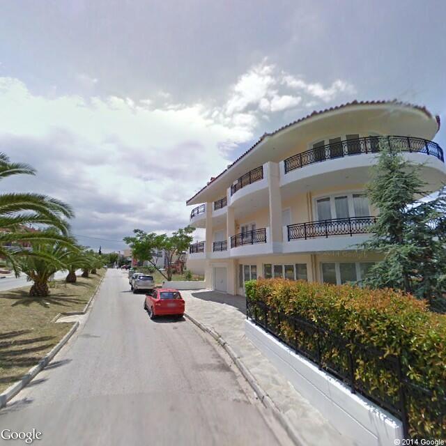 Ethnikis Antistaseos 21-23, Pallini 153 44, Greece | Instant Google Street View