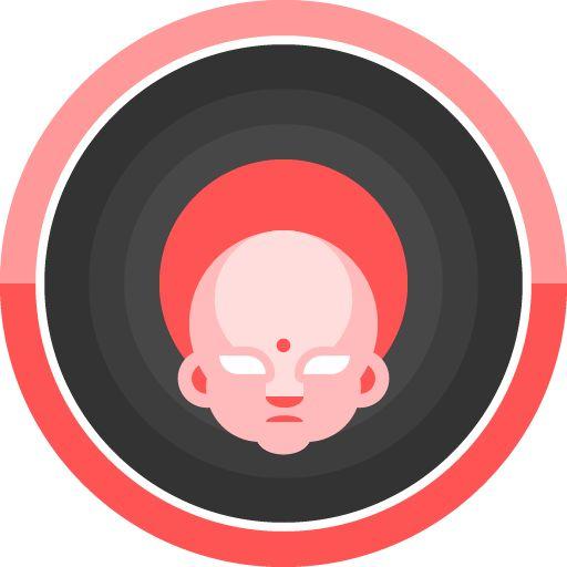 Zen Master (Achievement) - QuizUp
