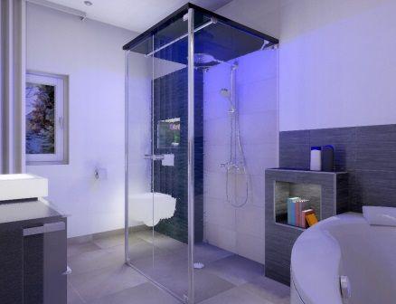 badezimmer planen badezimmer planen ideen badezimmer planen ...