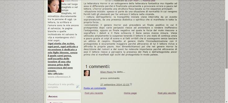 Grafica Web: TEMPLATE BLOGGER: IL MIO MONDO IN LILLA